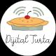 dijital turta logo