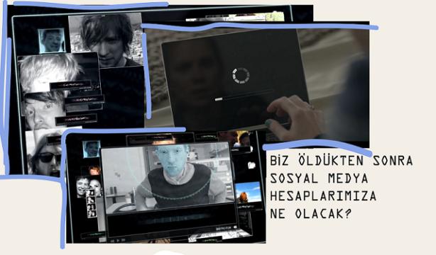 biz öldükten sonra sosyal medya hesaplarımıza ne olacak-01