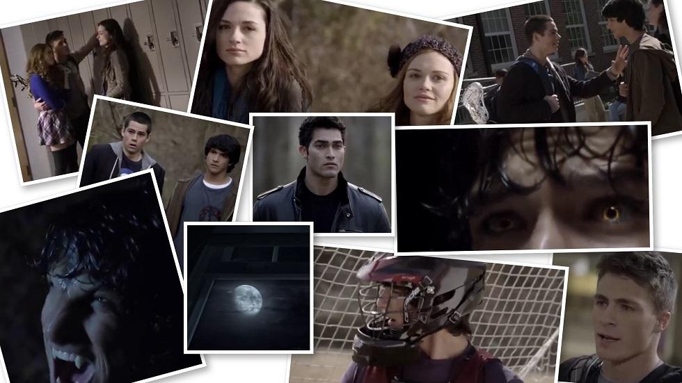 teen wolf gençlik dizisi tyler posey dylan obrien
